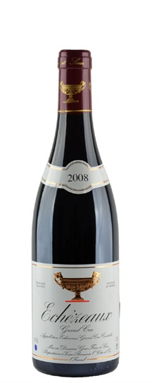 2008 Gros Frere et Soeur, Domaine Echezeaux