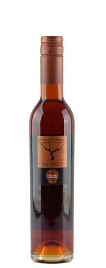 Campbells Muscat
