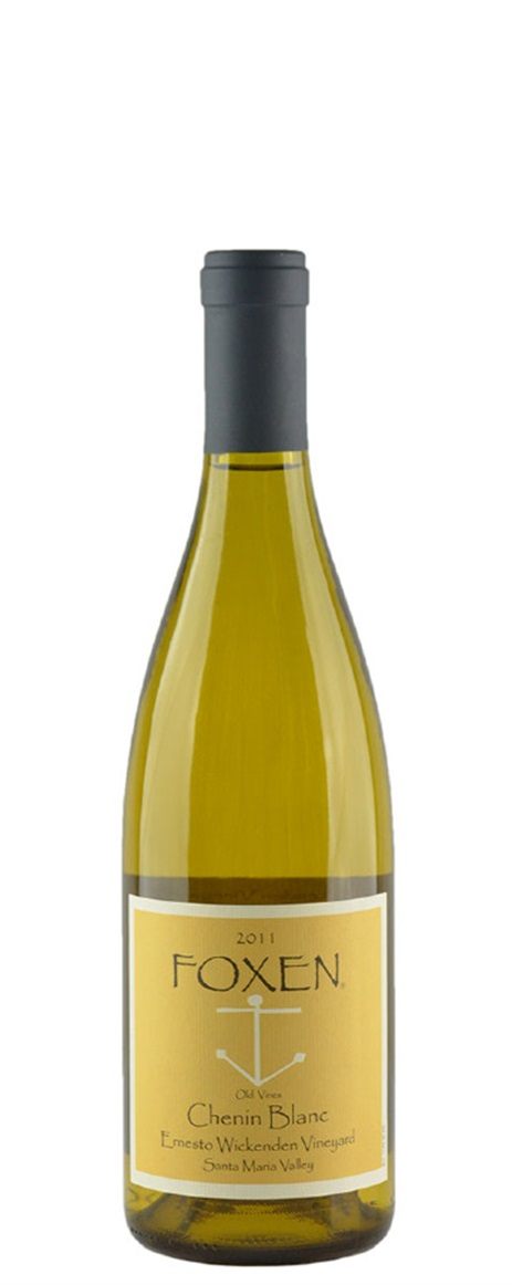 essay chenin blanc 2011 South african wine - maximum beverage search our inventory to find the best south african wine at the best prices.