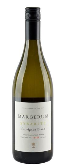 2009 Margerum Wine Co Sybarite Sauvignon Blanc