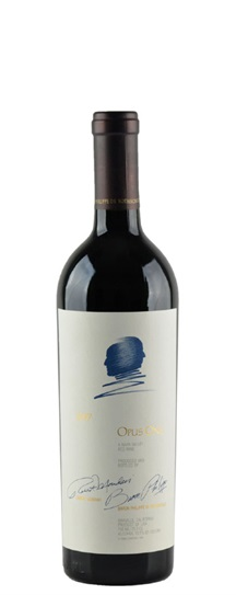 1999 Opus One Proprietary Red Wine