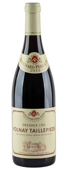 2005 Bouchard Pere et Fils Volnay Taillepieds