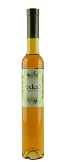 Eden Ice Cider Heirloom Blend