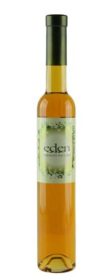 NV Eden Ice Cider Heirloom Blend