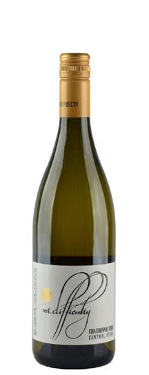2008 Mt. Difficulty Chardonnay