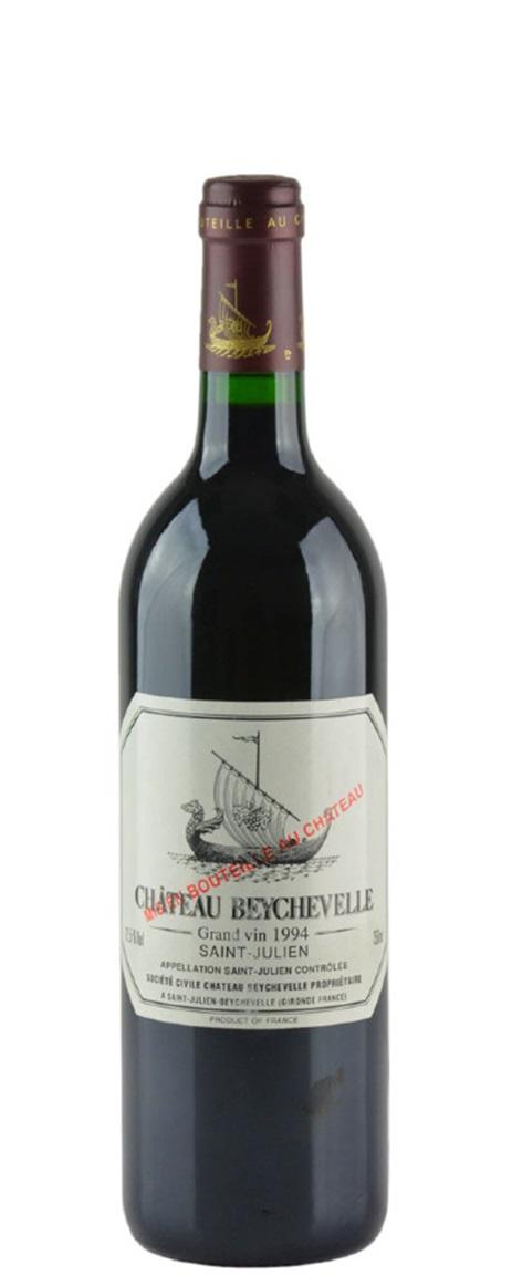 bordeaux wine buy online