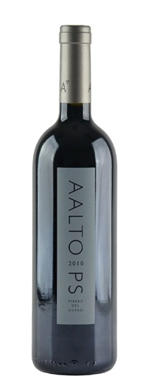 2006 Aalto PS