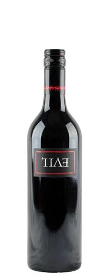 2006 R Winery Evil Cabernet Sauvignon