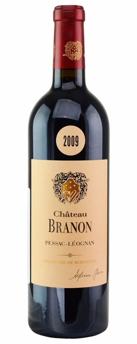 Vintage 2008 in Bordeaux and Burgundy Articles