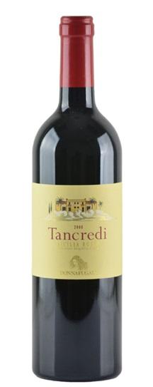 2004 Donnafugata Tancredi
