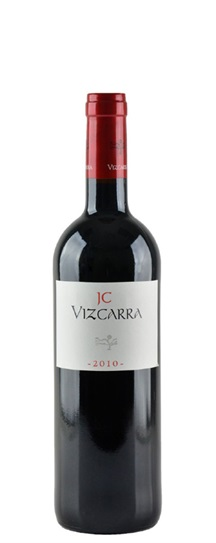 2010 Ramos, Bodegas Vizcarra J.C. Vizcarra