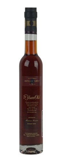 Yalumba Tawny Port 21 Year Old