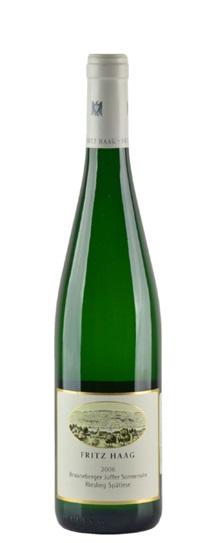 2010 Goldeneye (Duckhorn) Pinot Noir