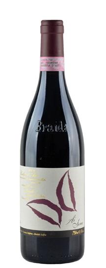 2009 Braida Barbera d'Asti Ai Suma