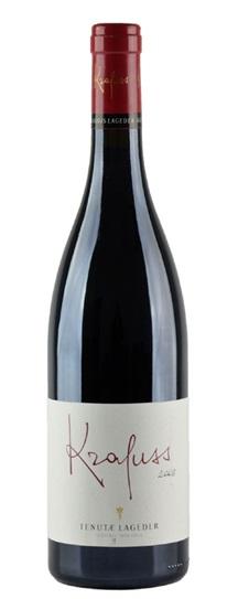 2008 Lageder Pinot Nero Krafuss
