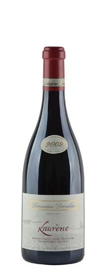 2009 Drouhin, Domaine Willamette Valley Pinot Noir Laurene