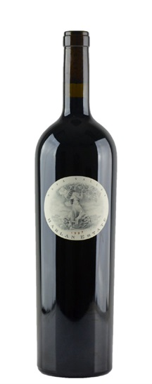 1997 Harlan Estate Proprietary Red Wine