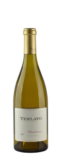 2007 Terlato Chardonnay
