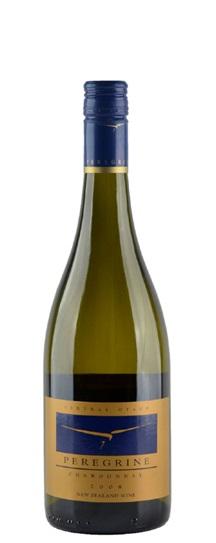 2008 Peregrine Chardonnay