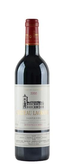 2000 Lagrange St Julien