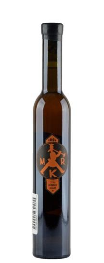 2006 Sine Qua Non Mr K The Nobleman (Chardonnay)