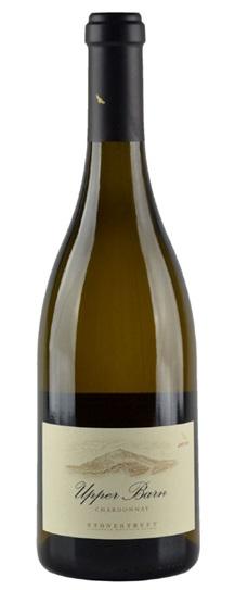 2010 Stonestreet Chardonnay Upper Barn