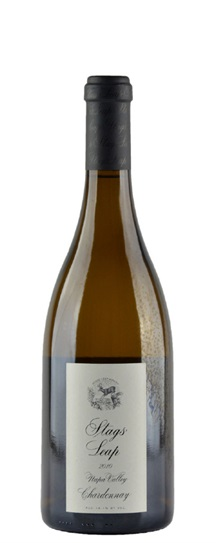 2010 Stags' Leap Winery Chardonnay
