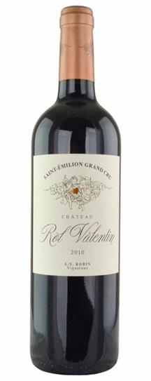 2010 Rol Valentin Bordeaux Blend