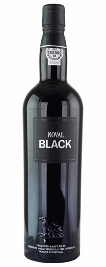Quinta do Noval Noval Black Porto