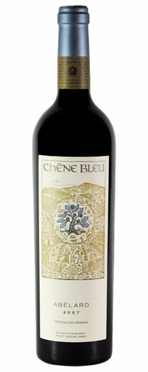 2007 Chene Bleu Abelard