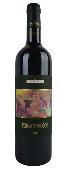 2010 Tua Rita Perlato del Bosco Vino da Tavola