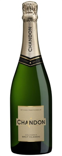 NV Domaine Chandon Brut Classic