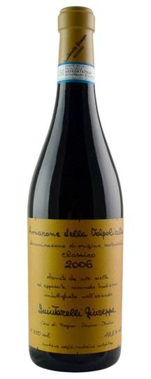 2003 Giuseppe Quintarelli Amarone della Valpolicella Classico