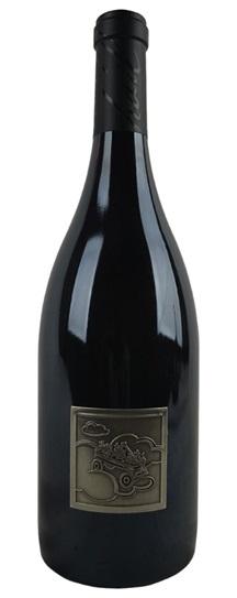 2012 MacPhail Family Wines Mardikian