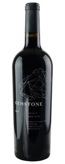 2014 Gemstone Proprietary Red Wine