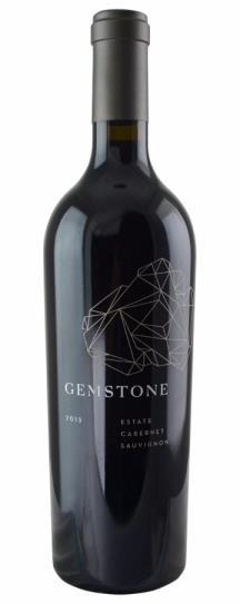 2014 Gemstone Estate Cabernet Sauvignon