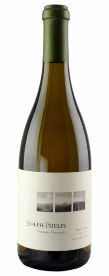 2014 Freestone (Joseph Phelps) Chardonnay Sonoma Coast