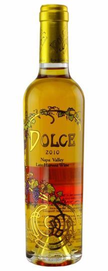 2010 Dolce (Far Niente)