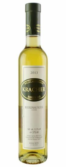2013 Kracher, Alois Cuvee Beerenauslese