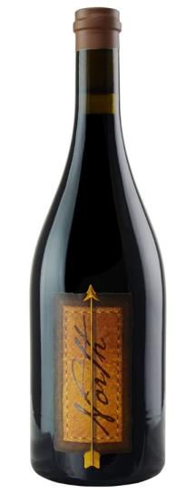2013 Alban Vineyards North (By Alban) Pinot Noir
