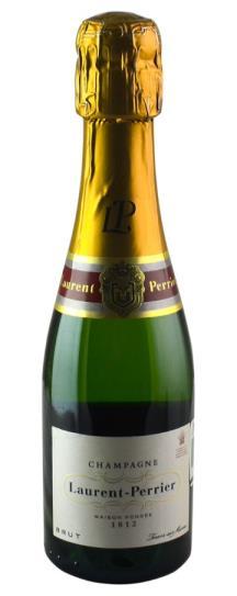 NV Laurent-Perrier Brut
