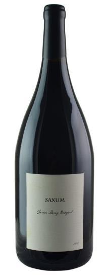 2007 Ausone Bordeaux Blend