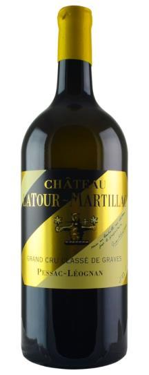 2015 Latour Martillac Blanc