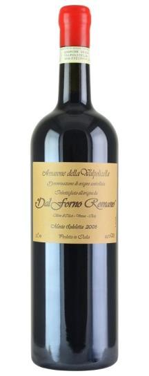 2008 Dal Forno Romano Amarone della Valpolicella