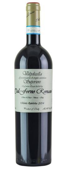 2014 Dal Forno Romano Valpolicella