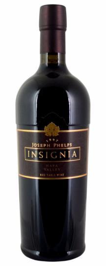 1997 Phelps, Joseph Insignia Proprietary Red Wine