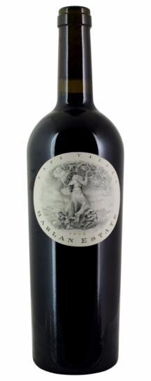 2006 Harlan Estate Proprietary Red Wine