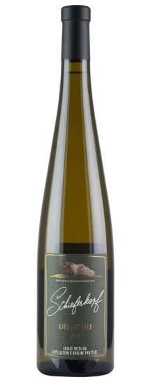 2016 Schieferkopf (Chapoutier) Riesling Lieu-Dit Fels
