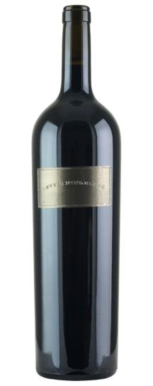 2007 Levy and McClellan Proprietary Blend
