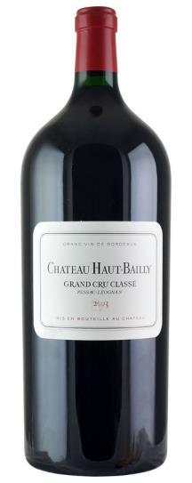2003 Haut Bailly Haut Bailly